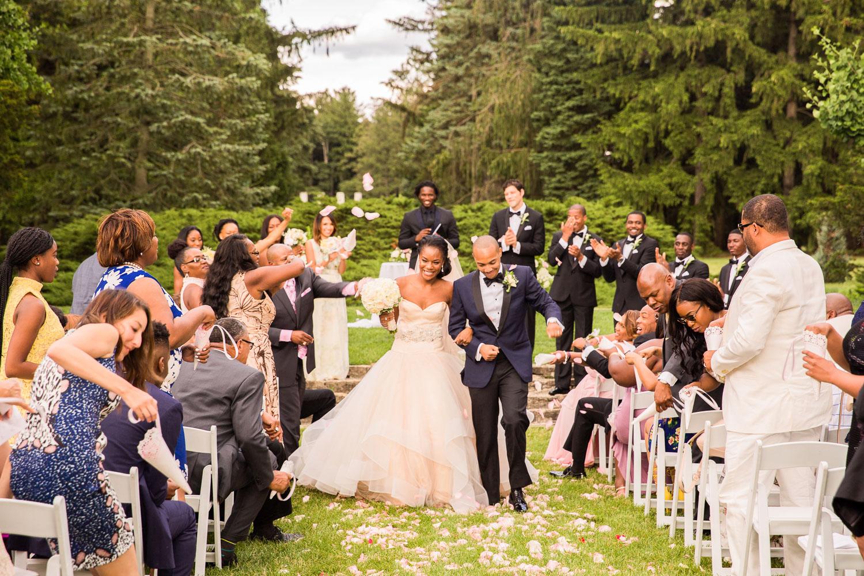 2017.06.23_Hall-Taylor_Wedding