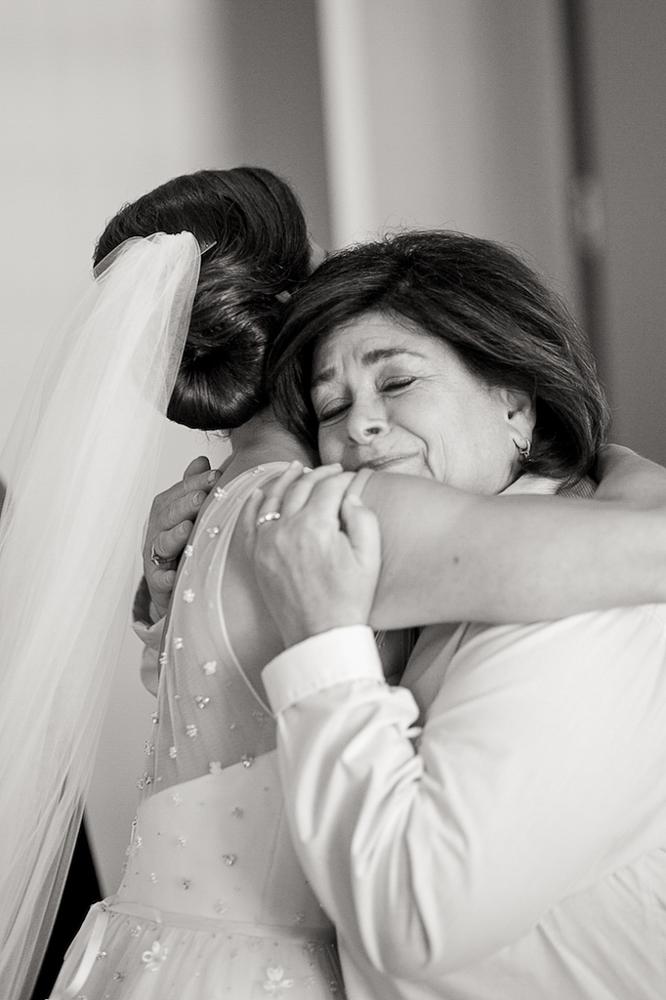 2012.08.18_Meadow-Faello_Wedding