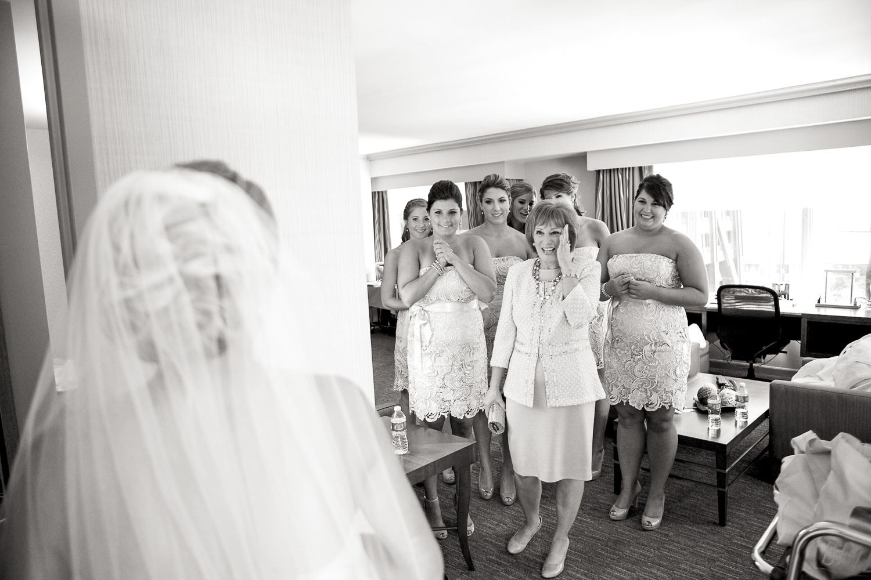 2012.08.11_Hoehn-Warren_Wedding