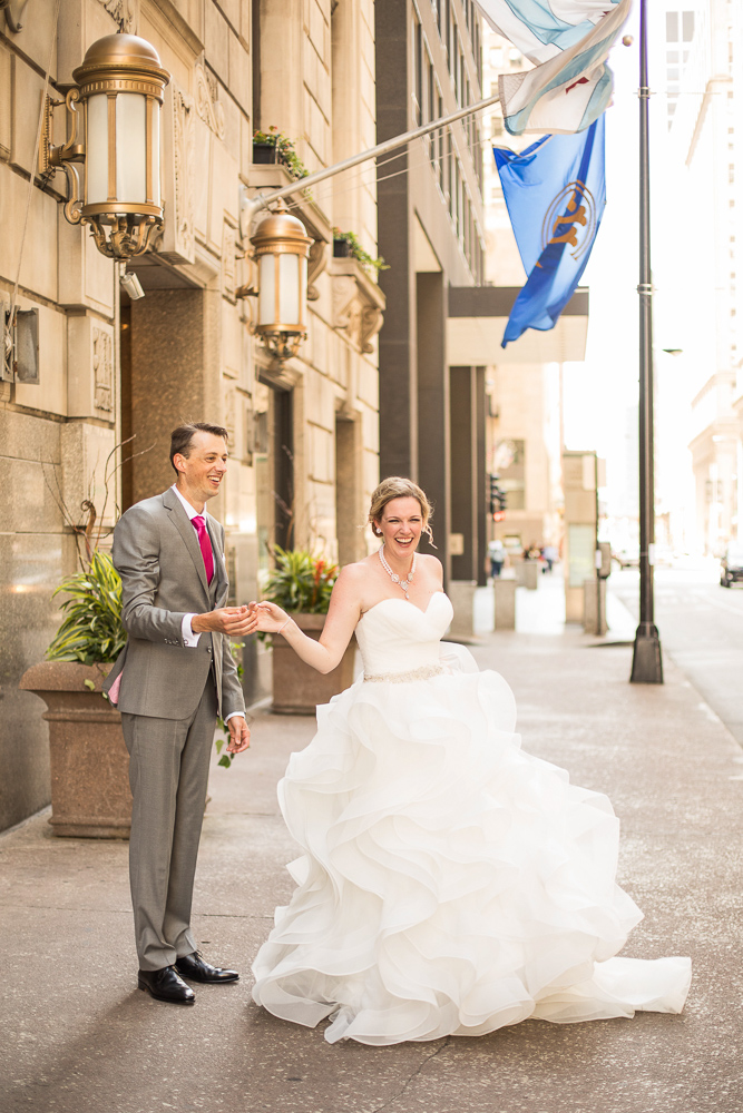 2017.06.10_McLaughlin-Metzner_Wedding