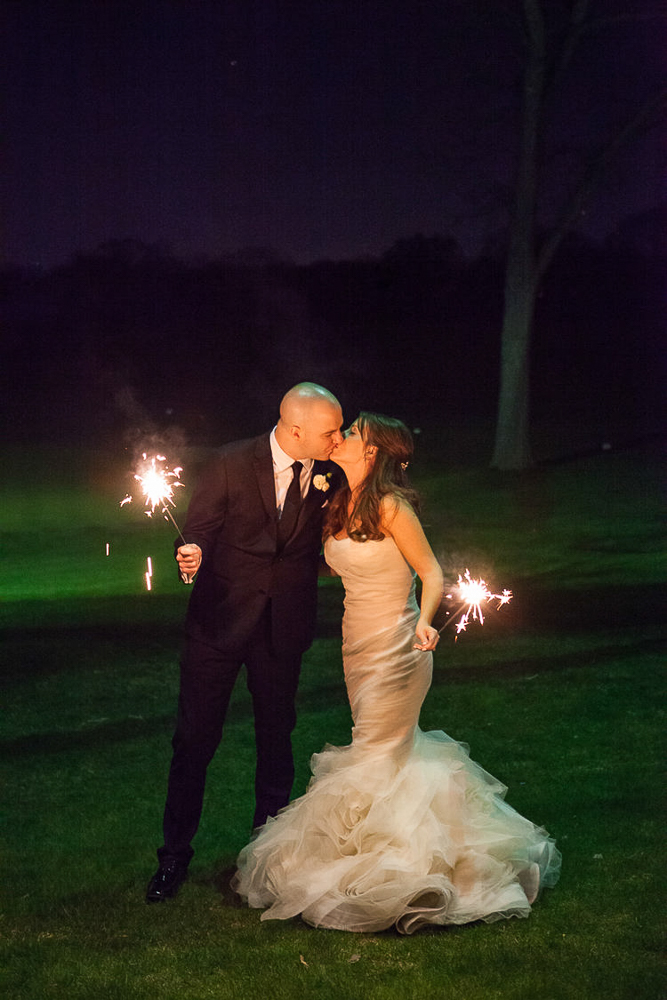 2016.04.16_Glattly-Meagher_Wedding