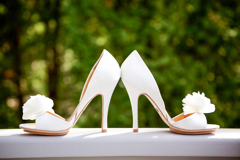 2013.09.14_Bihlmeier-Challos_Wedding