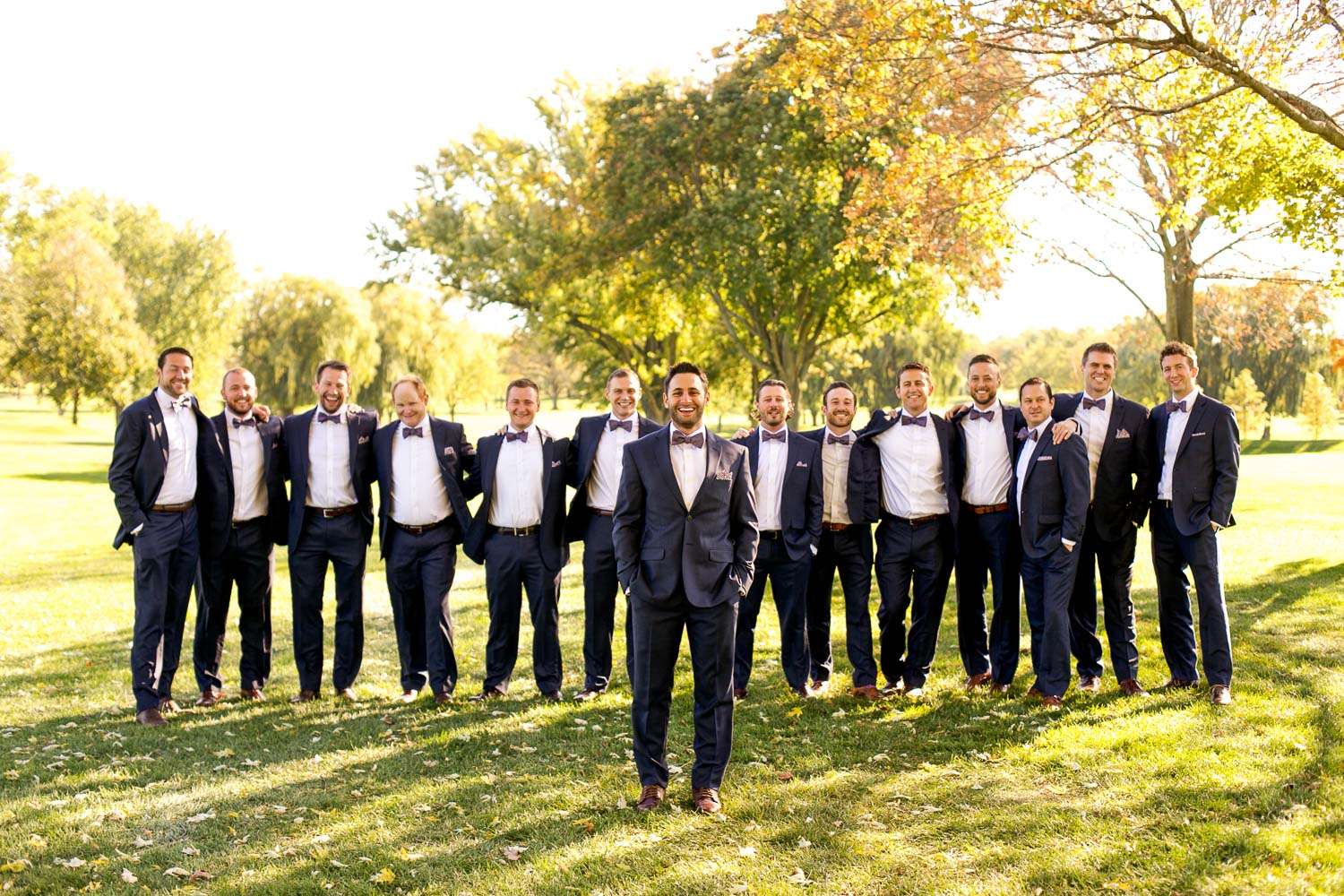 2015.10.17_Daugherty-Gizzo_Wedding