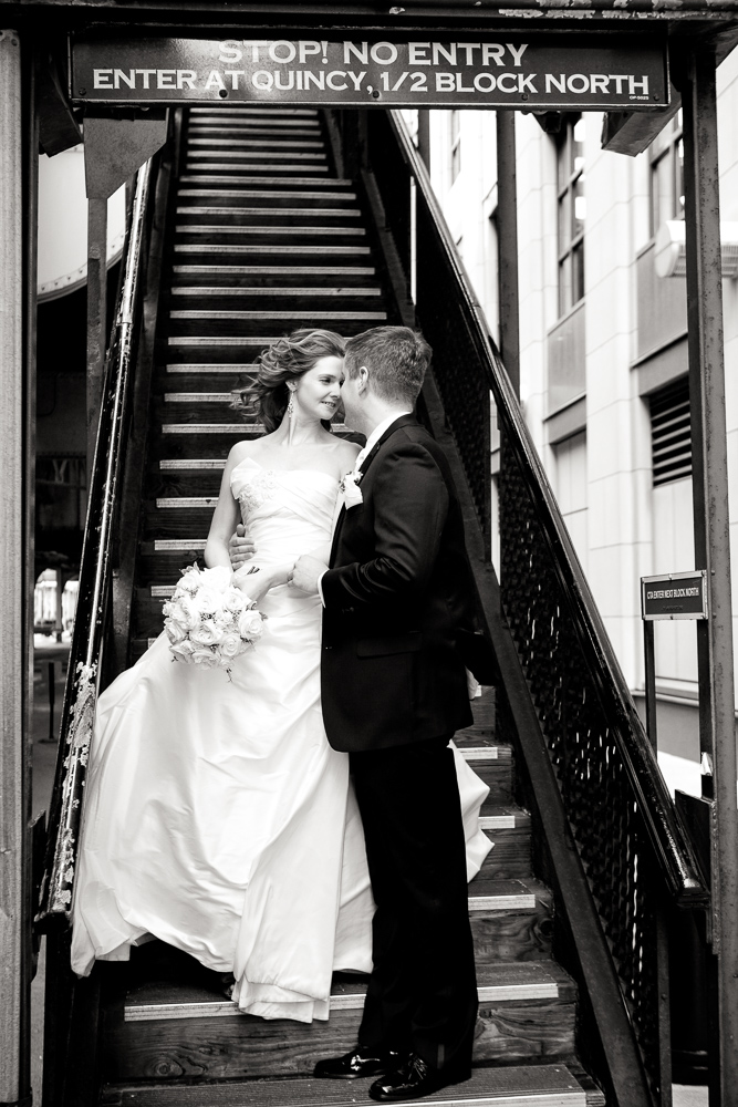 2013.10.19_Riel-Rigterink_Wedding