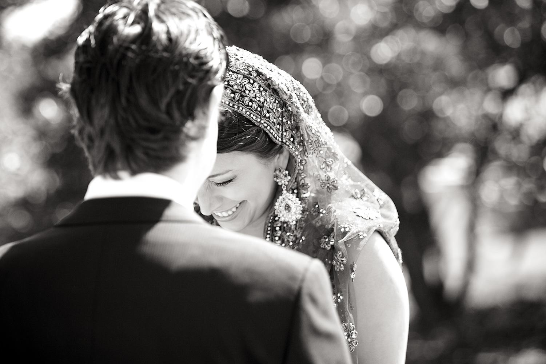 2012.08.18_Sepoy-Straus_Wedding