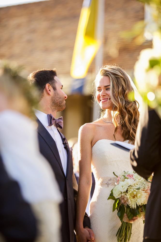 2015.10.17_Daugherty-Gizzo_Wedding