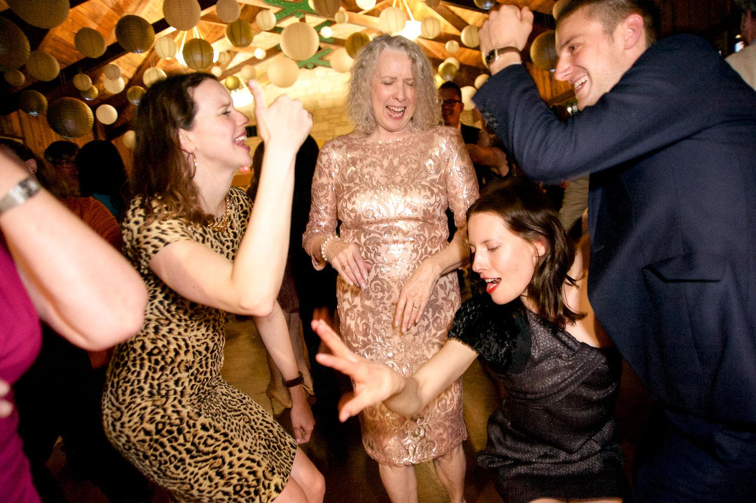 2015.06.19_Williams-Froelich_Wedding  2015.06.19_Williams-Froelich_Wedding