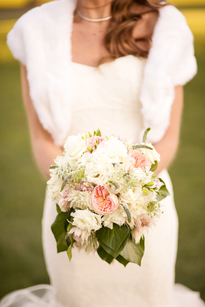 2015.10.17_Daugherty-Gizzo_Wedding  2015.10.17_Daugherty-Gizzo_Wedding