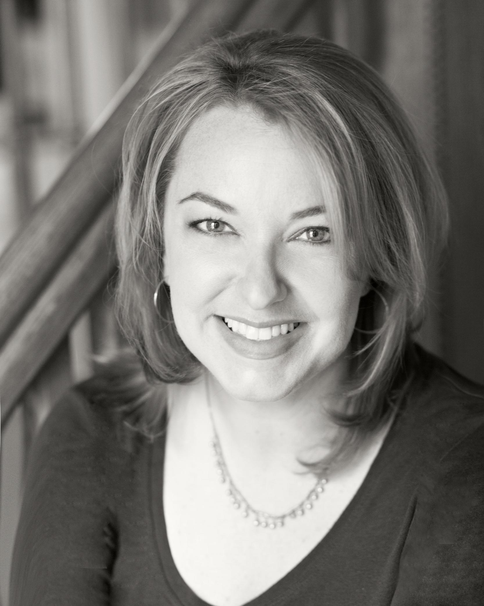 Amanda Sudimack, Artisan Events Founder