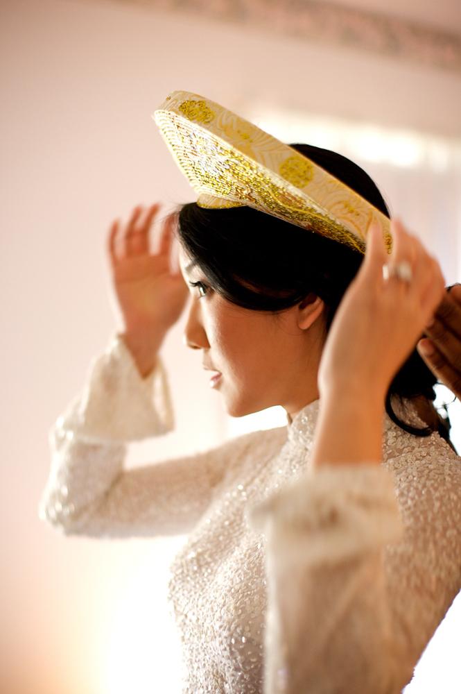 2010.11.06_LeDinh-Trinh_Wedding