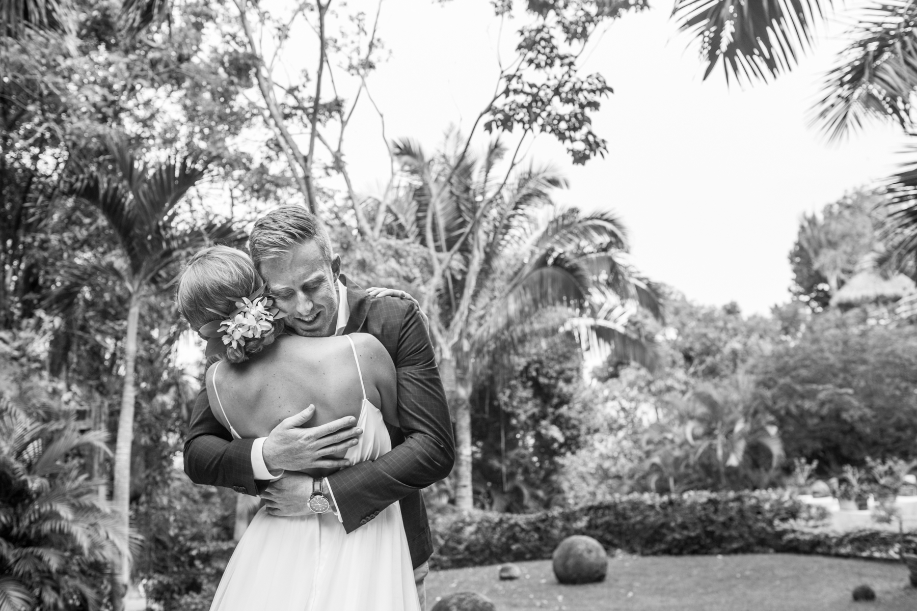 sayulita_wedding_ll_6.jpg