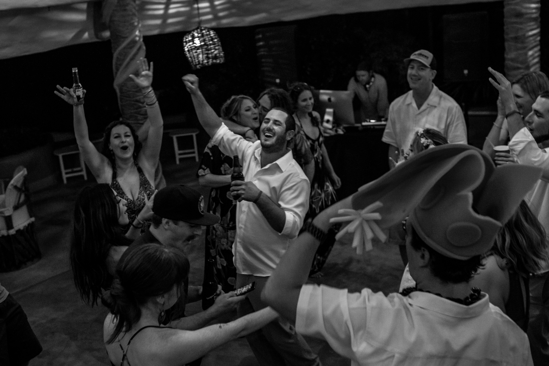 sayulita_wedding_photographer_15.jpg