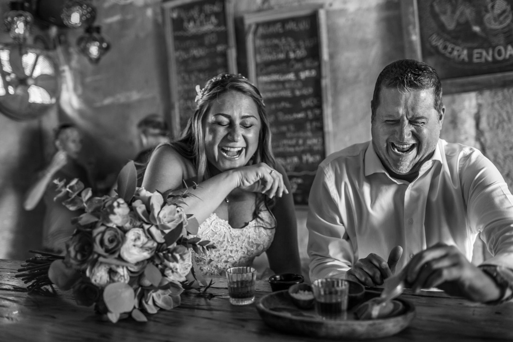 sayulita_wedding_photographer_aj_9.jpg