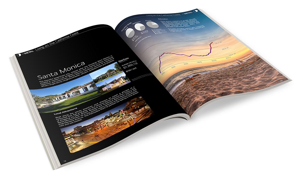 magazine mockup print_1200.jpg