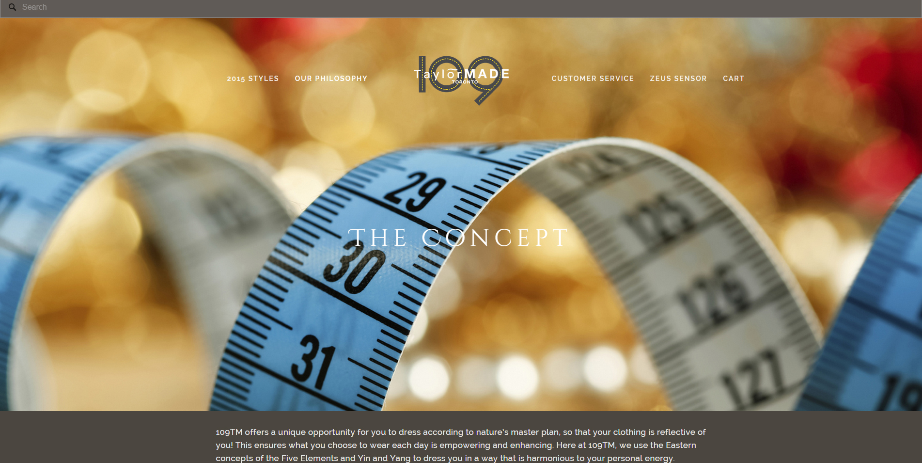109taylormade.com