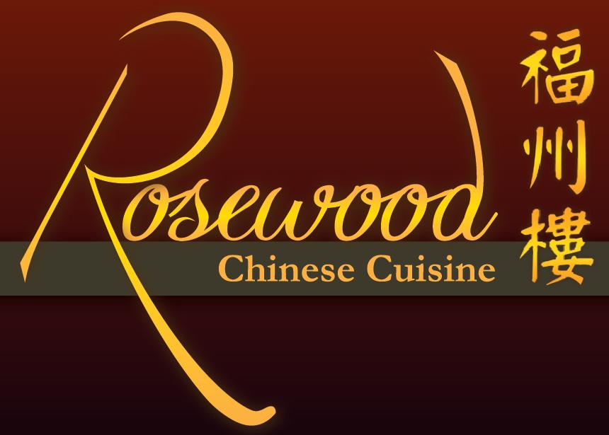 Rosewood_Logo_med.jpg