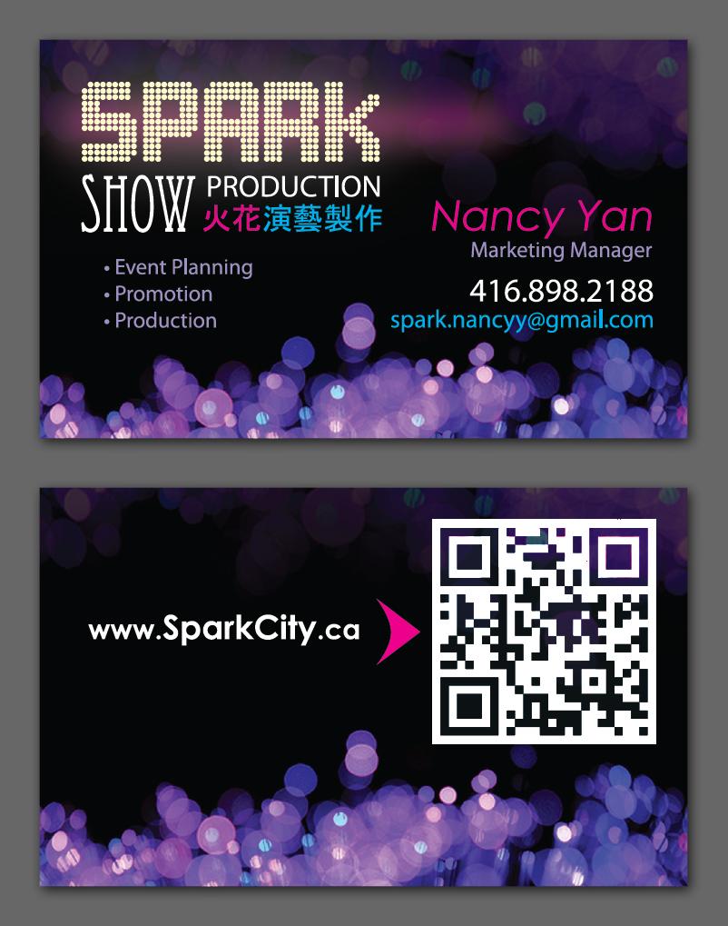 Mar 25 - Nancy Spark Card - Preview.jpg