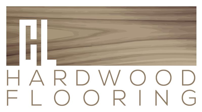 CL_Hardwood_Logo_Final.jpeg