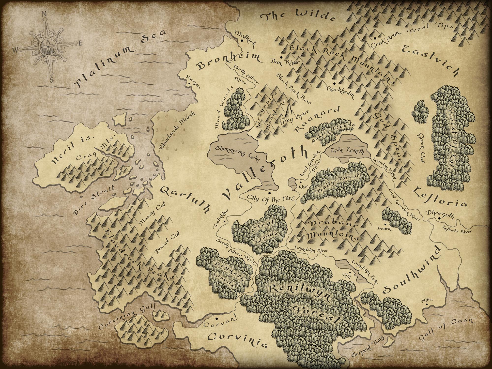 20140709_World_Map_MED.jpg
