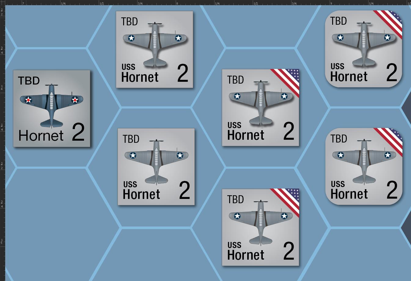 20170502_Douglas_TBD_Hornet_r2.jpg