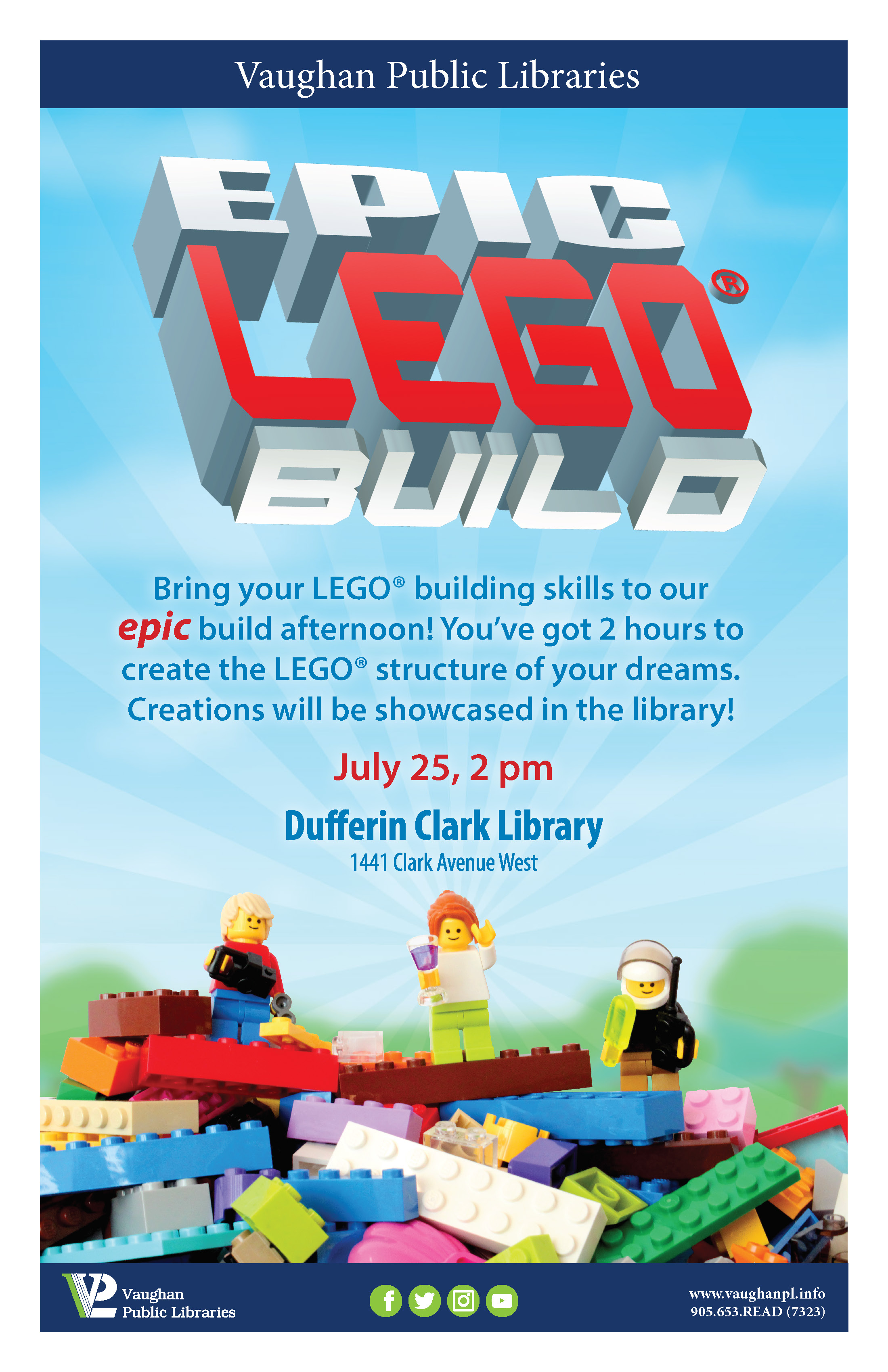 Epic LEGO Build 11x17.jpg