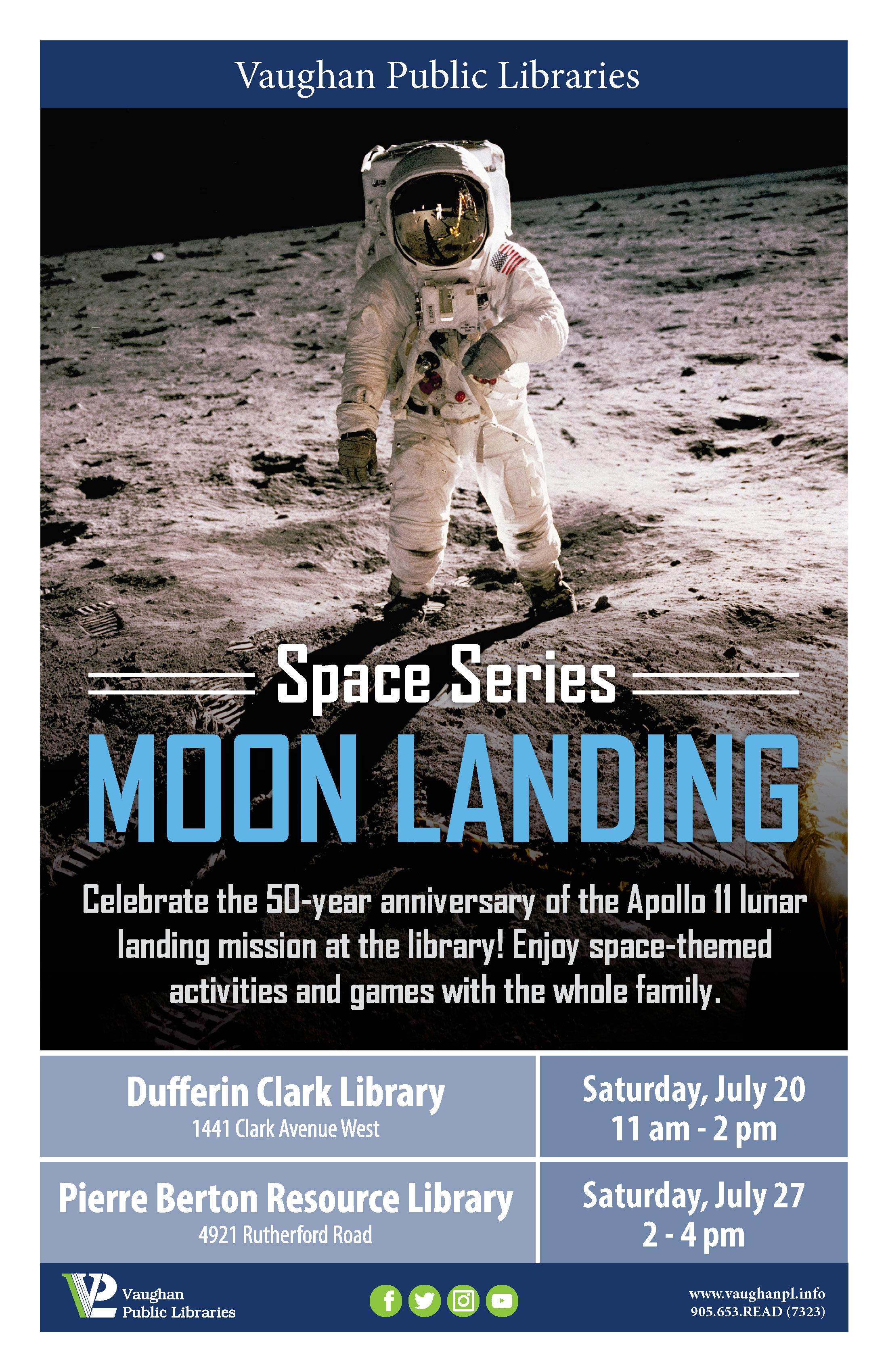 Space Series Moon Landing 11x17.jpg