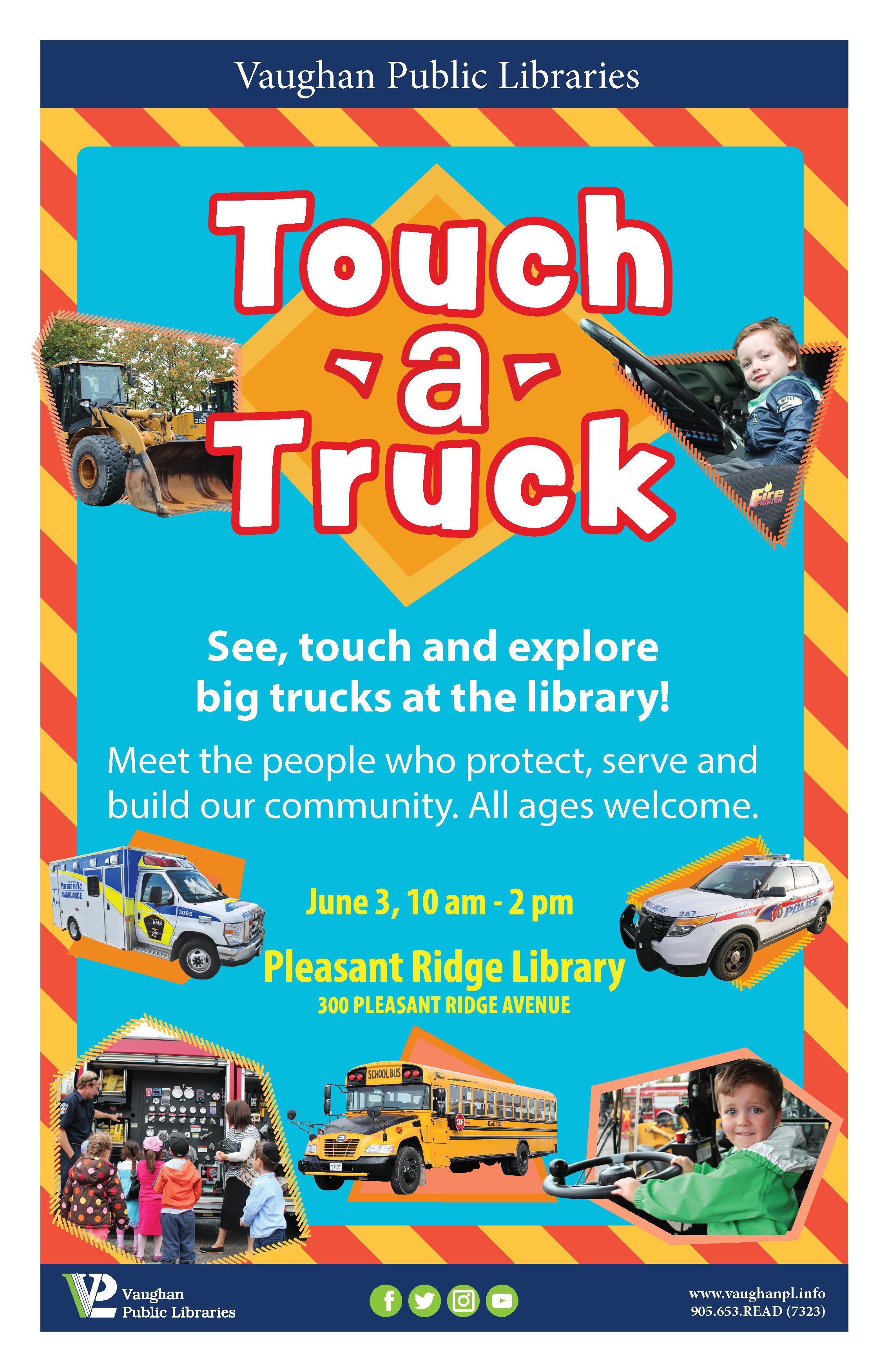 Touch a Truck_2019_11x17.jpg