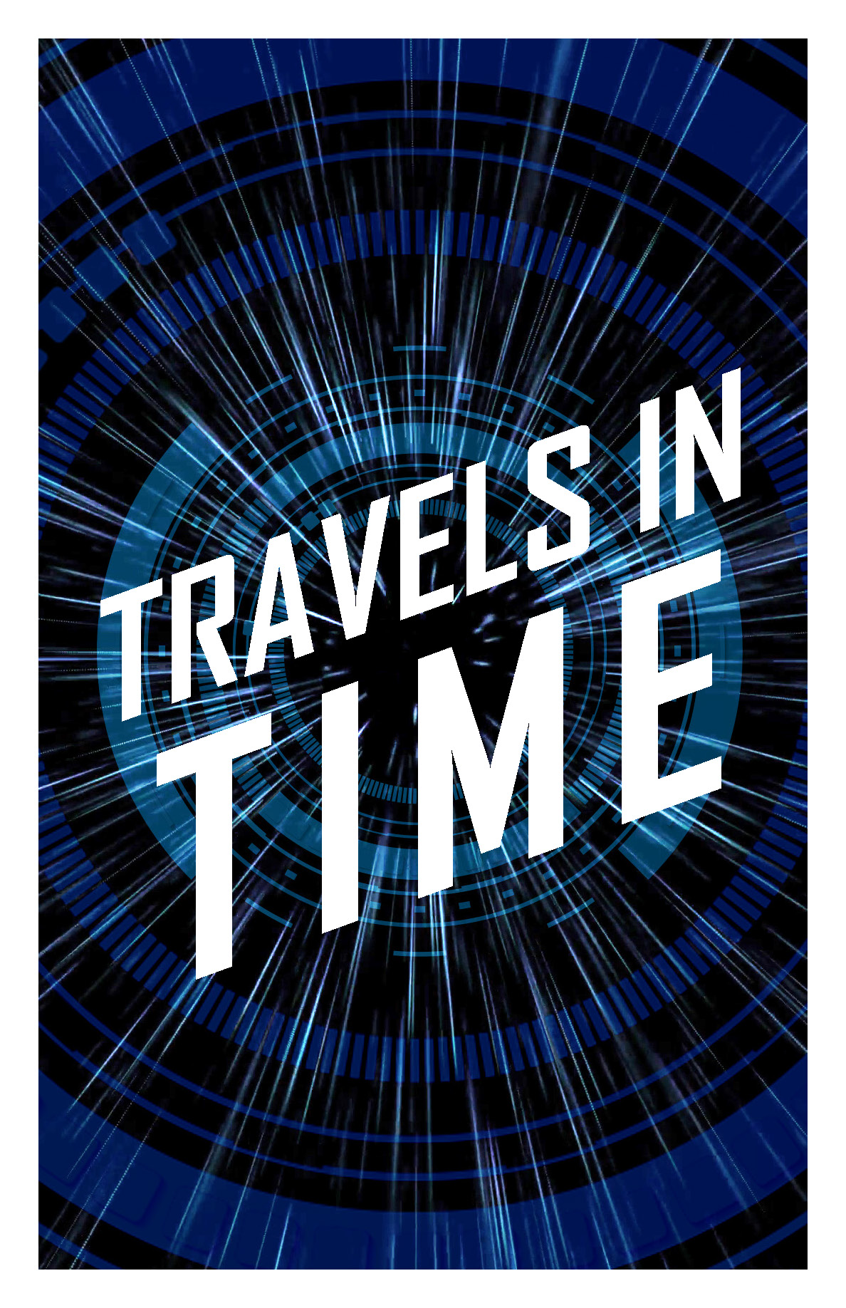 Travels in Time 11x17.jpg
