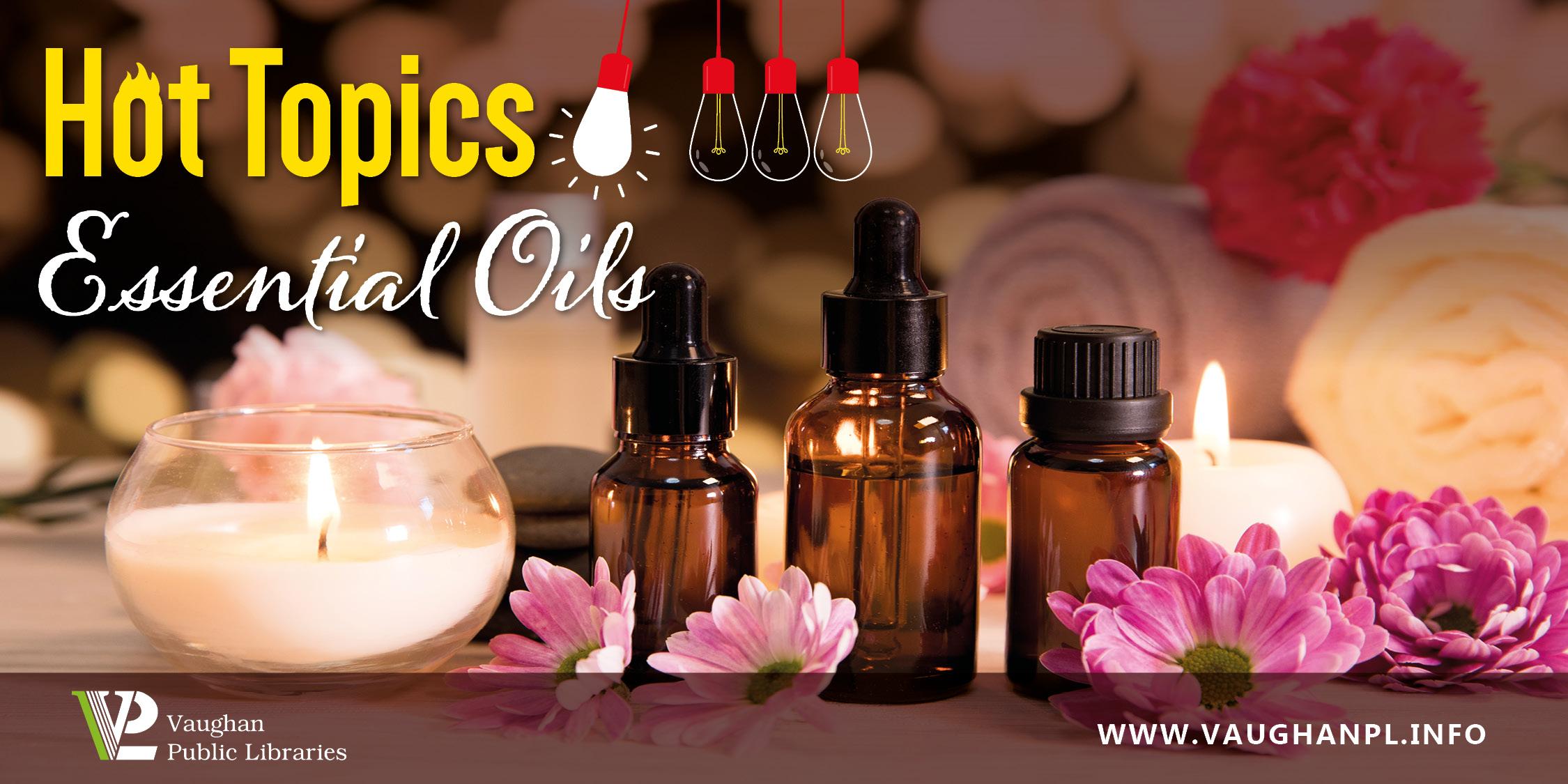 EB Hot Topics Essential Oils.jpg