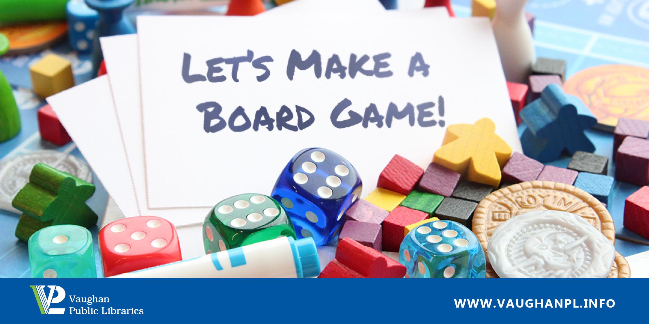 EB Lets Make A Board Game.jpg