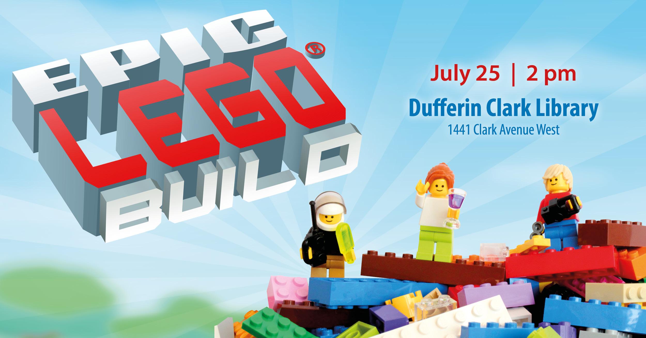 FB Epic LEGO Build.jpg