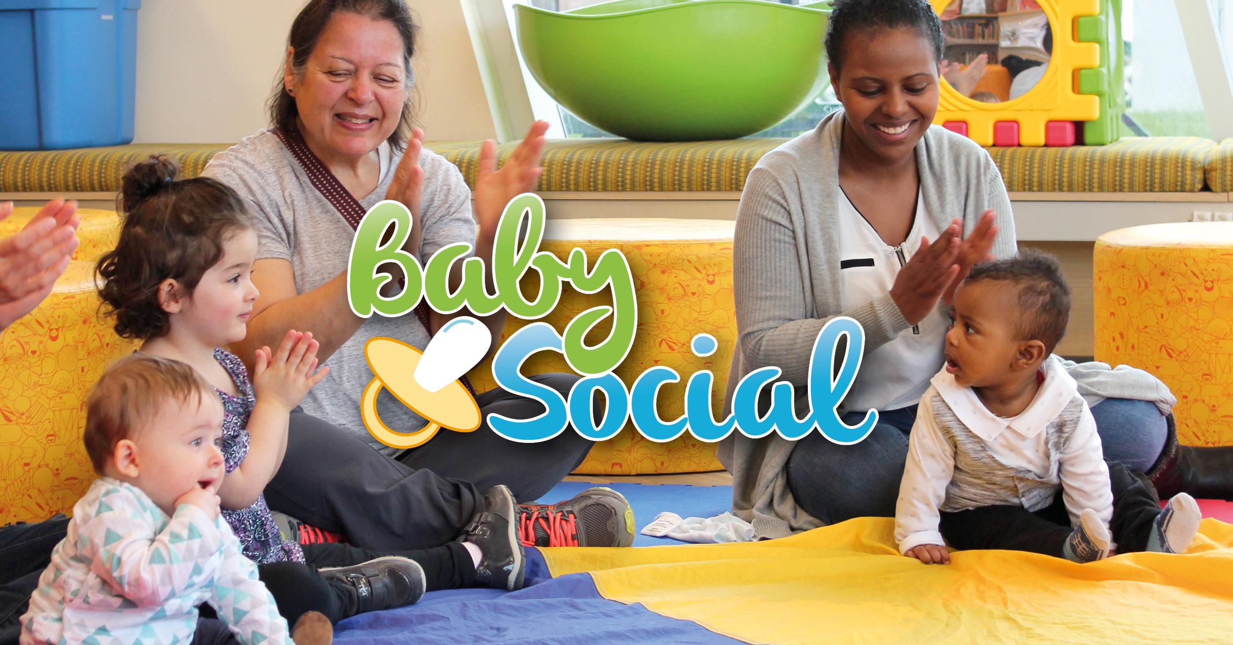FB Baby Social BC.jpg