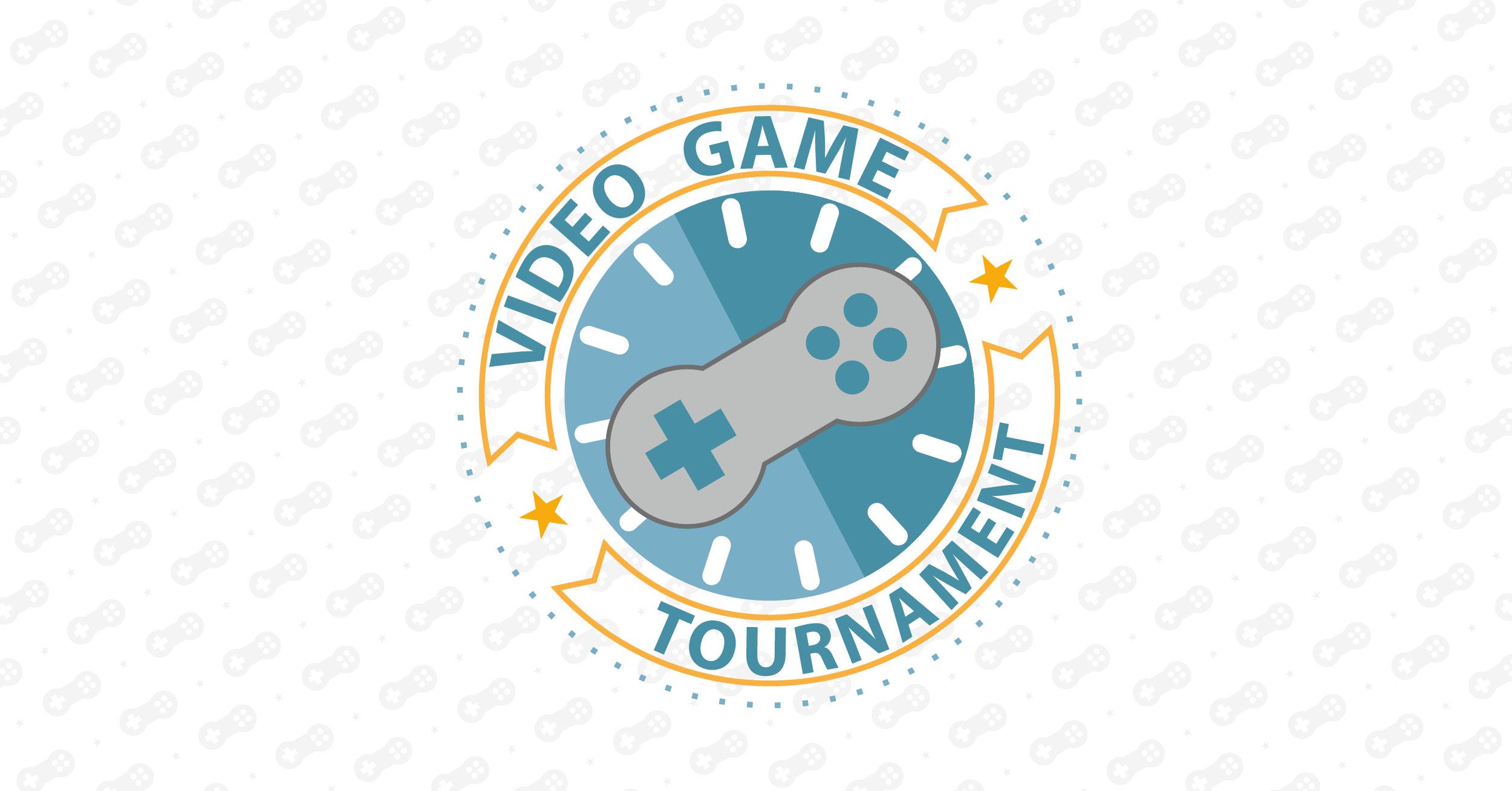 FB Video Game Tournament MA.jpg