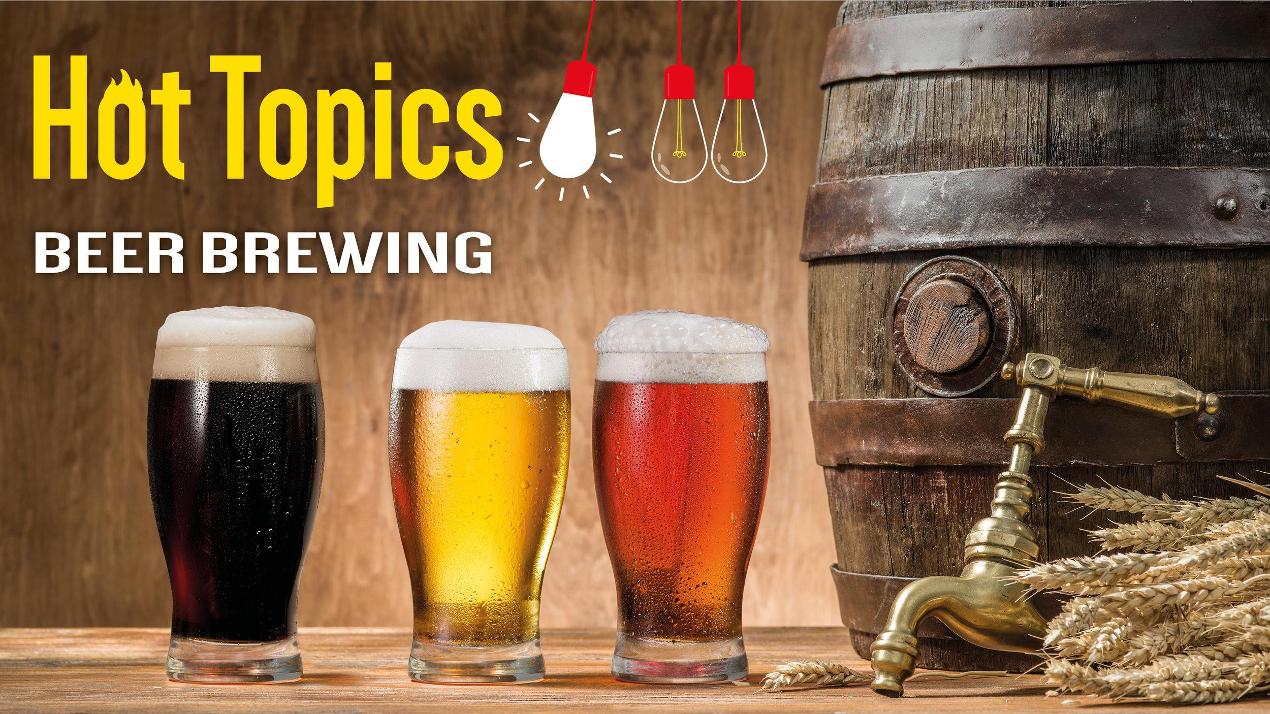 FB Event Hot Topics Beer Brewing.jpg