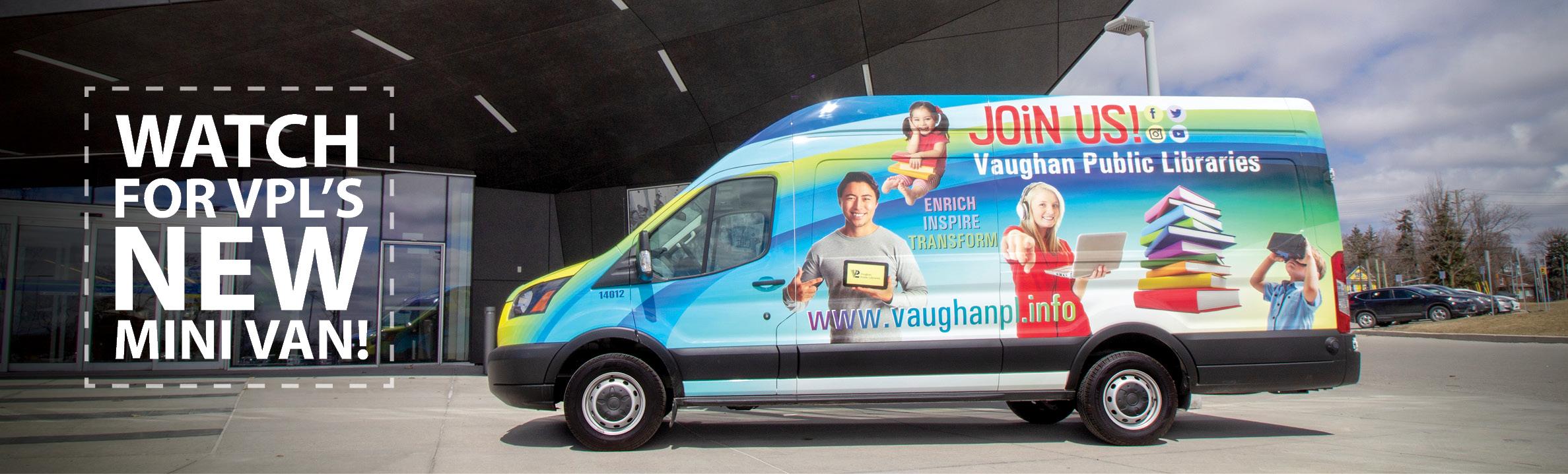 VPL Mini Van Web Banner.jpg