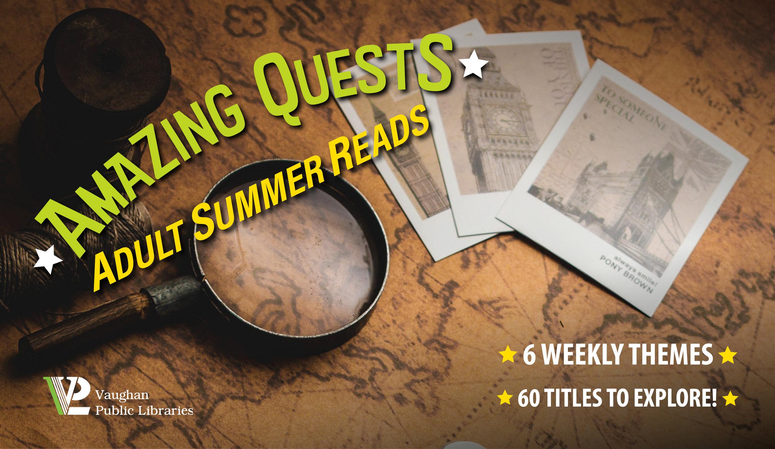 JOS Amazing Quests ASR.jpg
