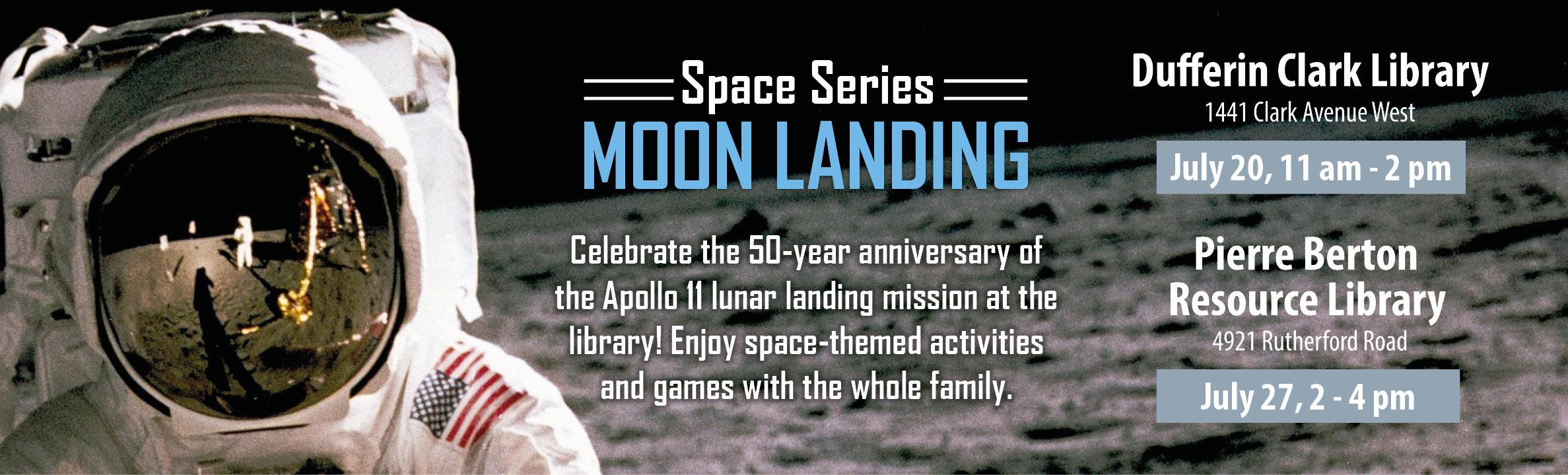 WB Space Series Moon Landing.jpg