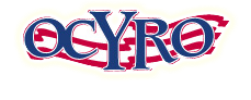 Find out more about the Ocean County Young Republicans by clicking the logo.