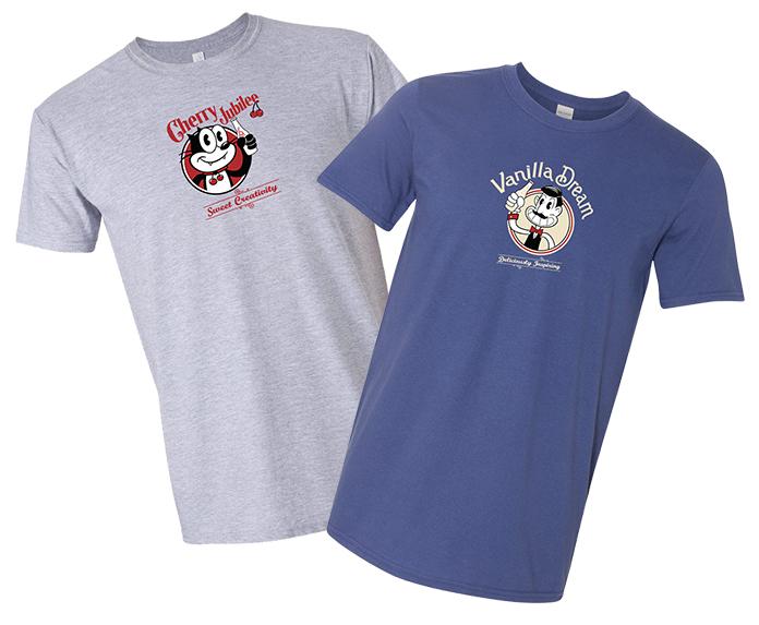 cherry_vanilla_shirts.jpg