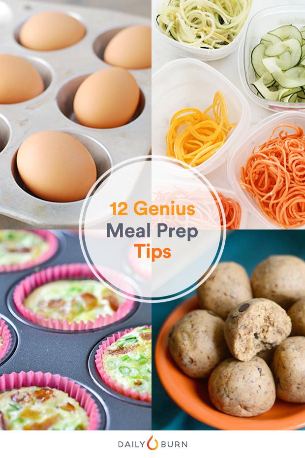 12-Brilliant-Meal-Prep-Ideas.jpg