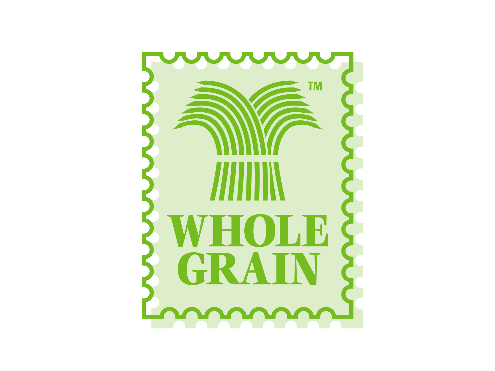 Grainful Brand-Icons-web-11.png