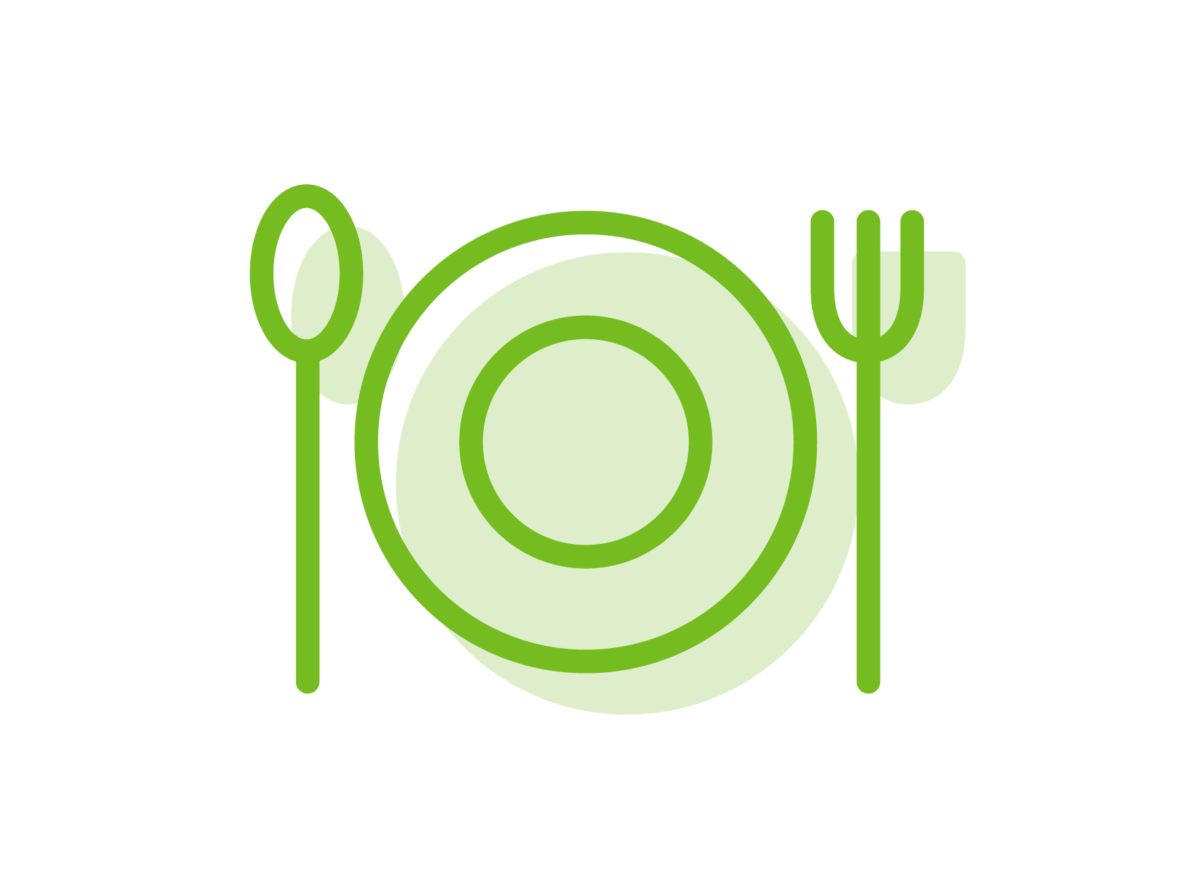 Grainful Brand-Icons-web-06.png