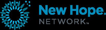 New Hope Logo.png