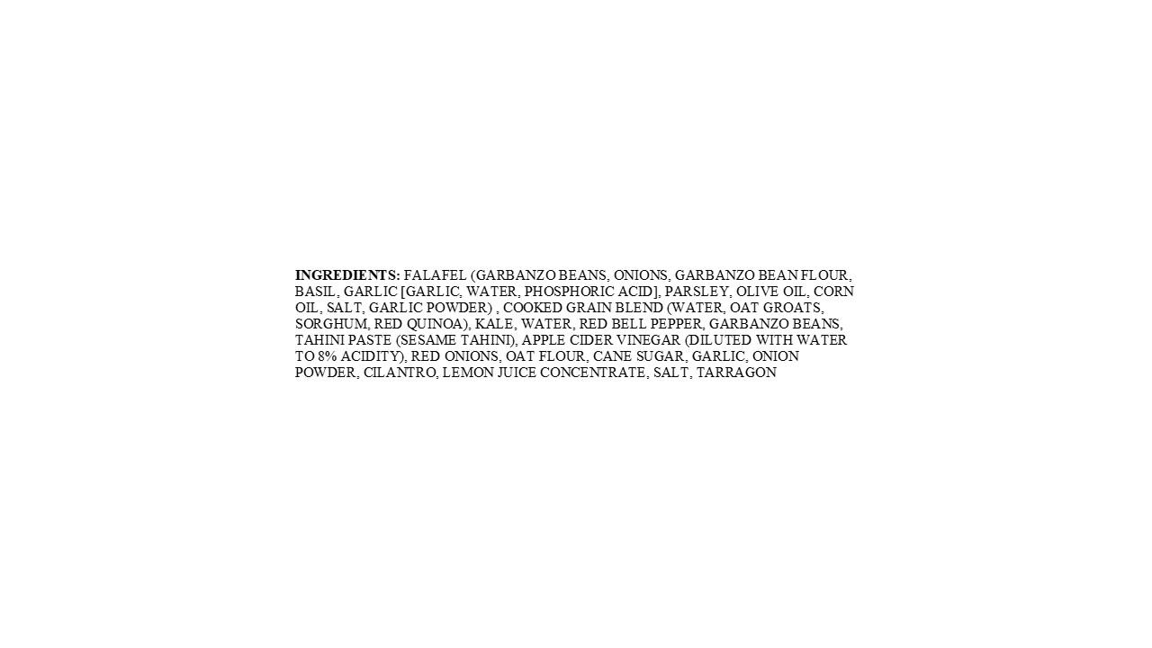 GGF Ingredient Statement 190507.jpg