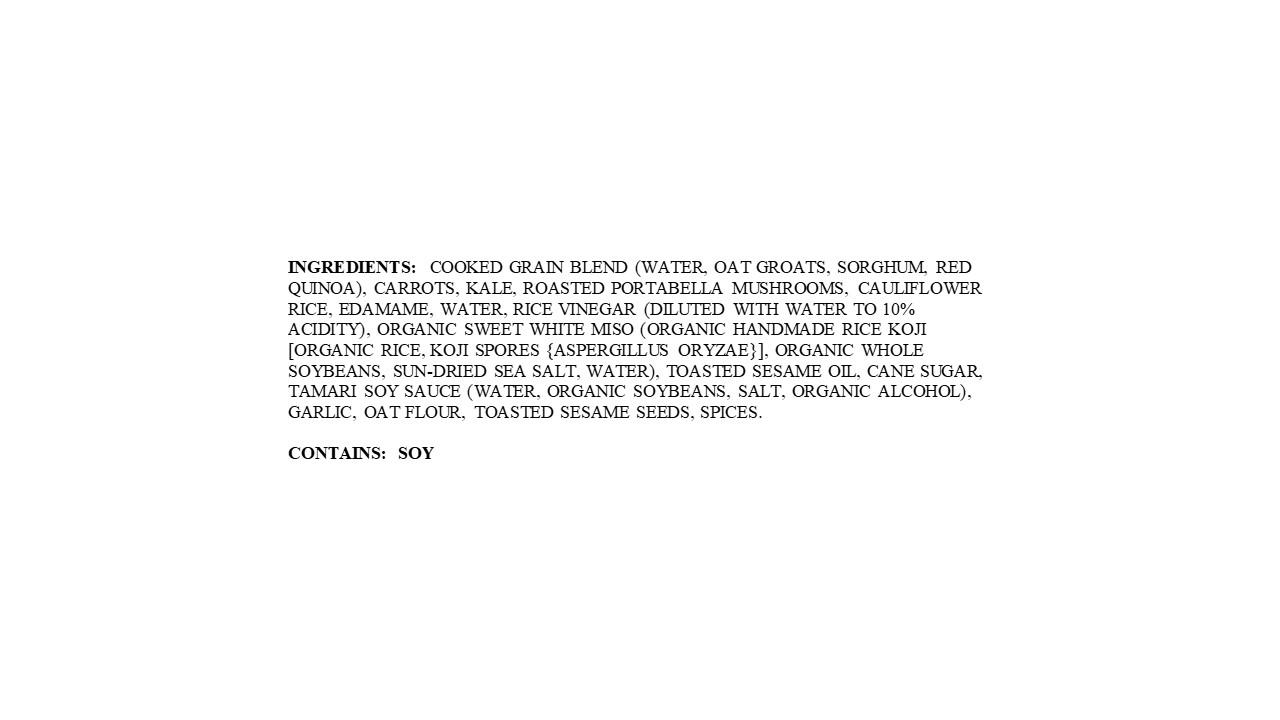 KBBQ Ingredient Statement 190507.jpg