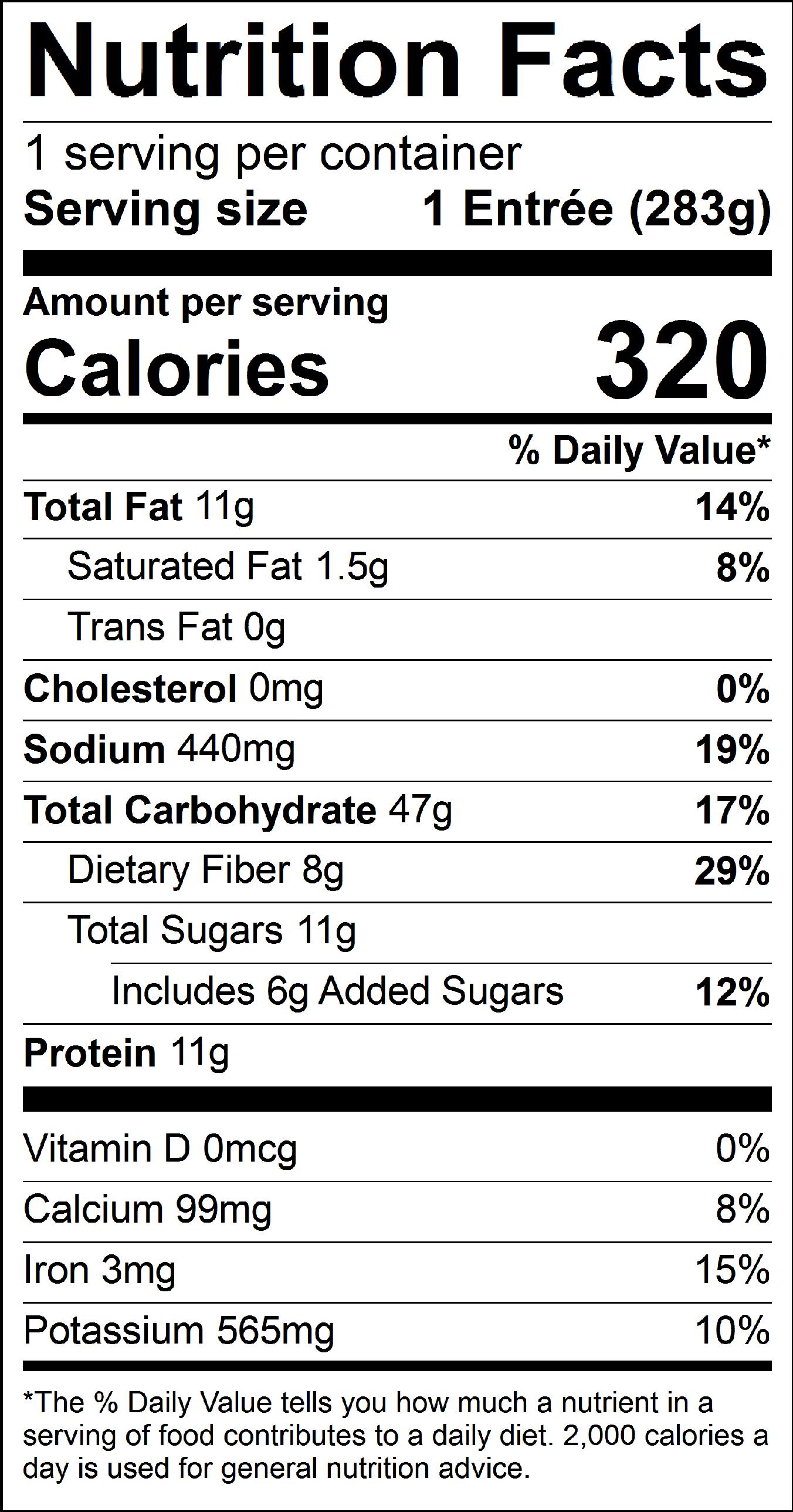 KBB Nutrition Panel 190507.png