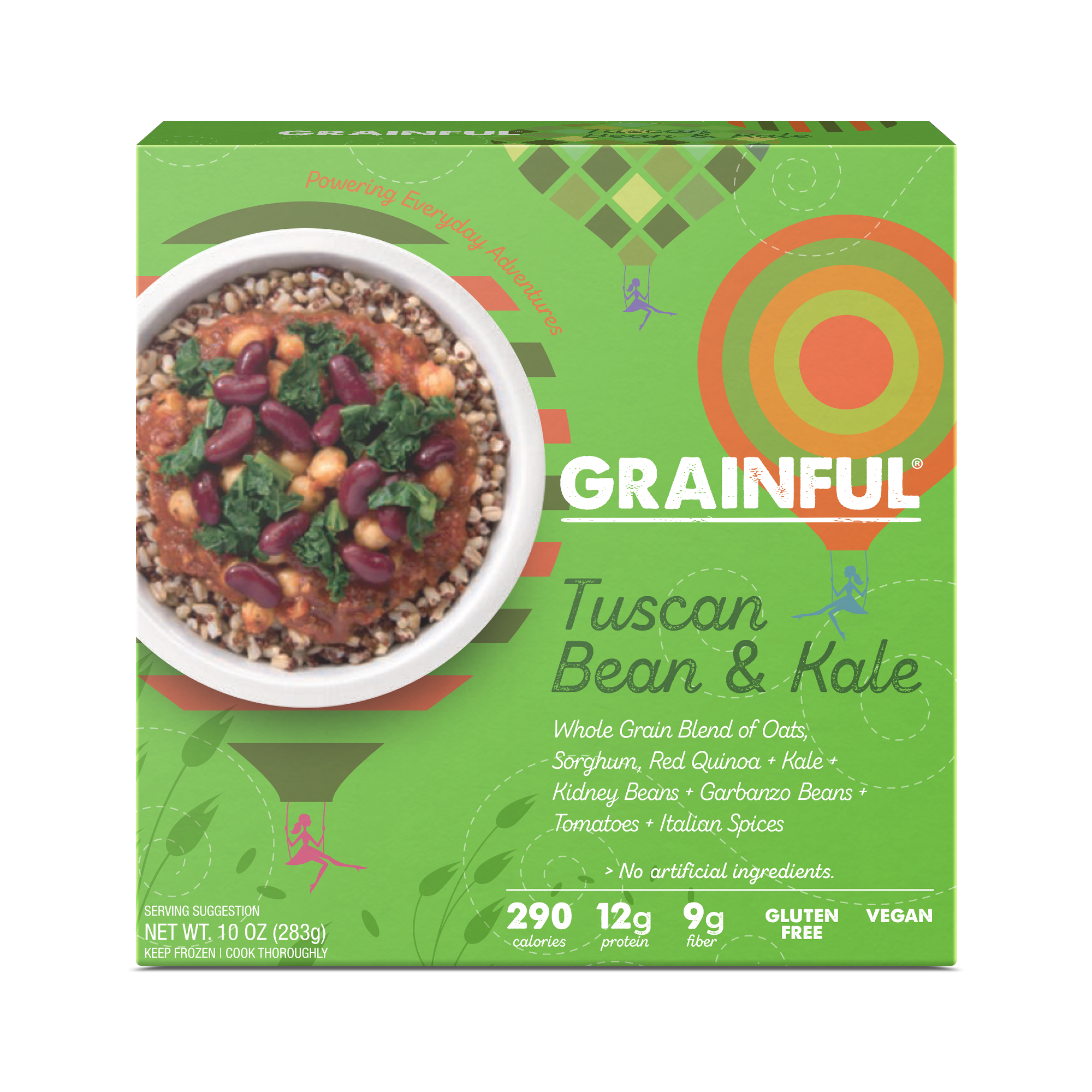 Grainful Amazon 3D Mockup_Tuscan Bean and Kale.png