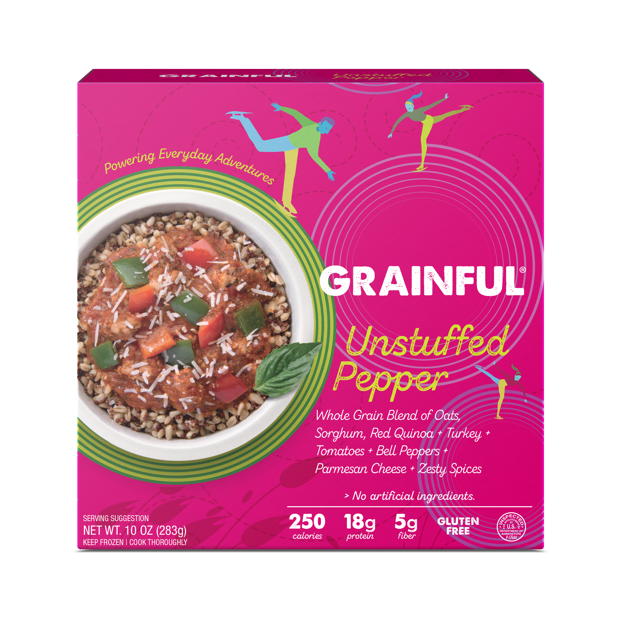 Grainful Amazon 3D Mockup_Unstuffed Pepper.png