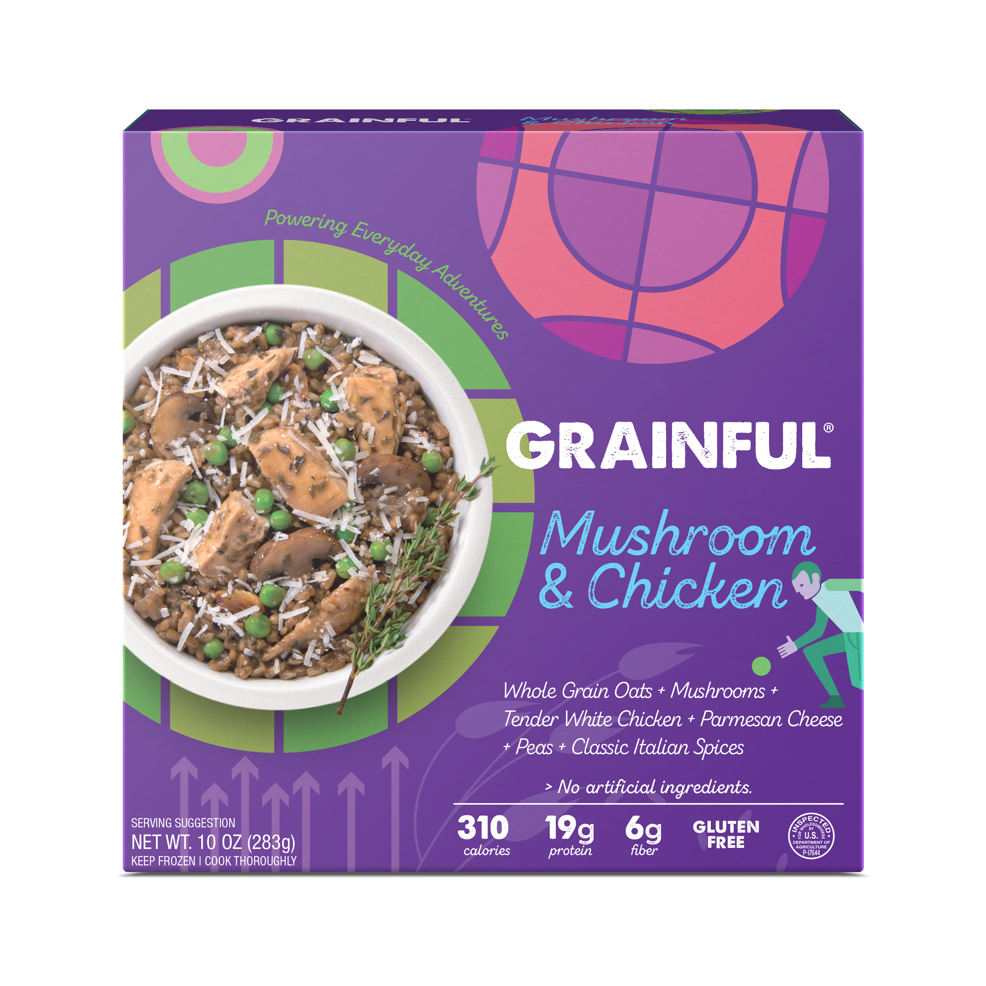 Grainful Amazon 3D Mockup_v1_Mushroom Chicken.png