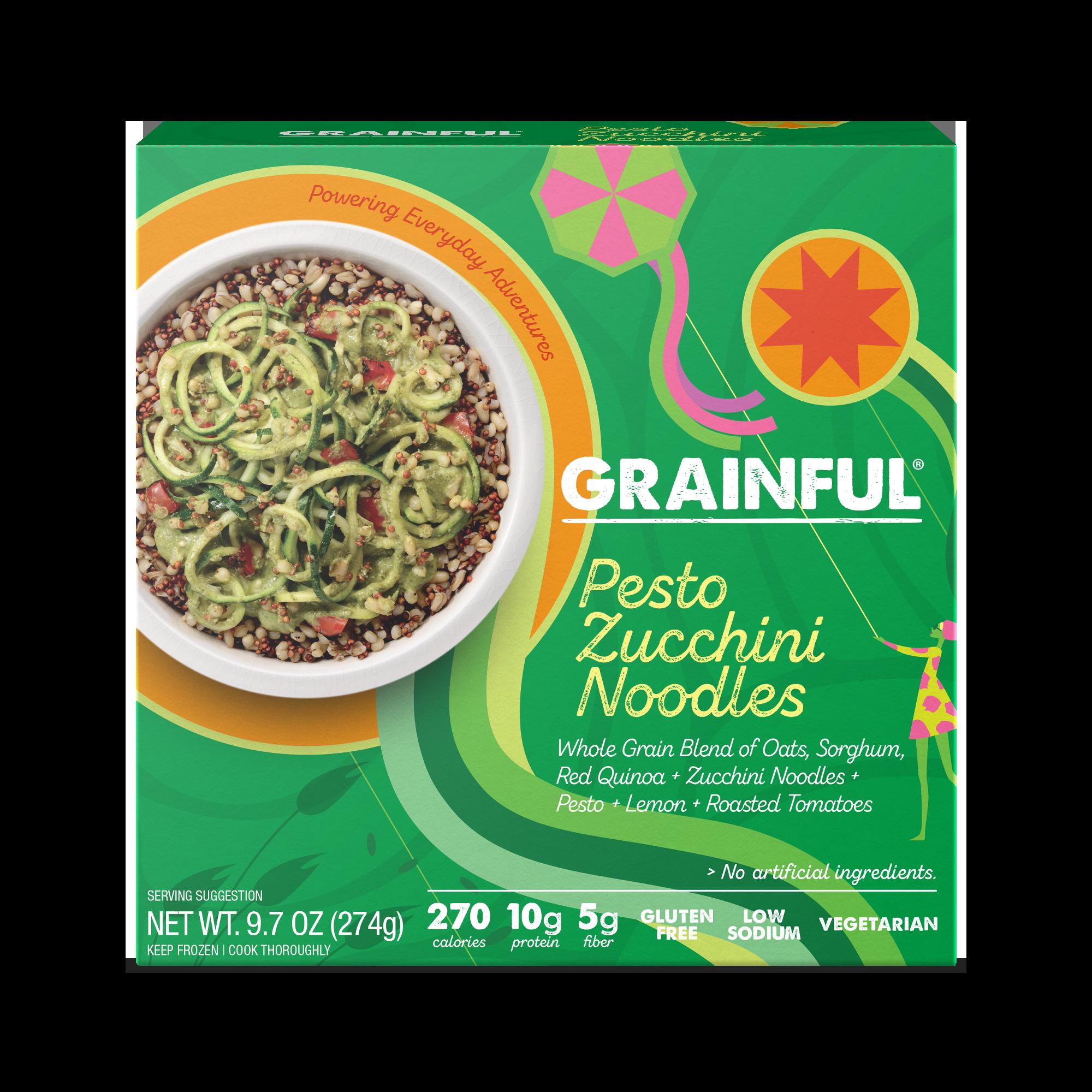 Grainful Target 3D Mockup_v1_Pesto Zucchini Noodles.png